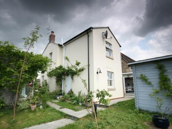 3 Bed Semi Detached Cottage For Sale - Main Image
