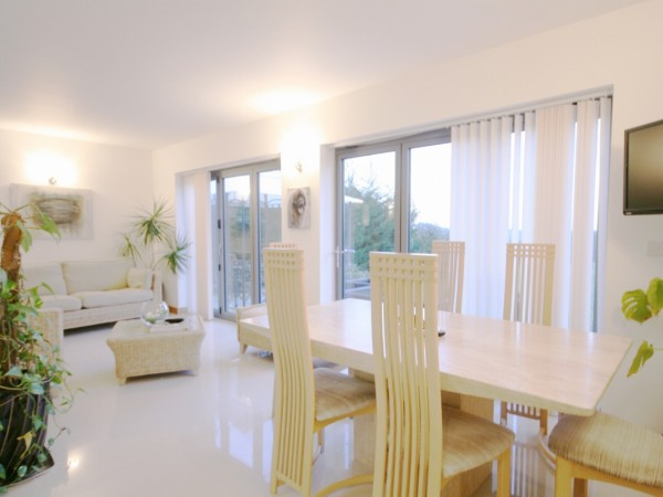 4 Bed Detached House For Sale - Main Image